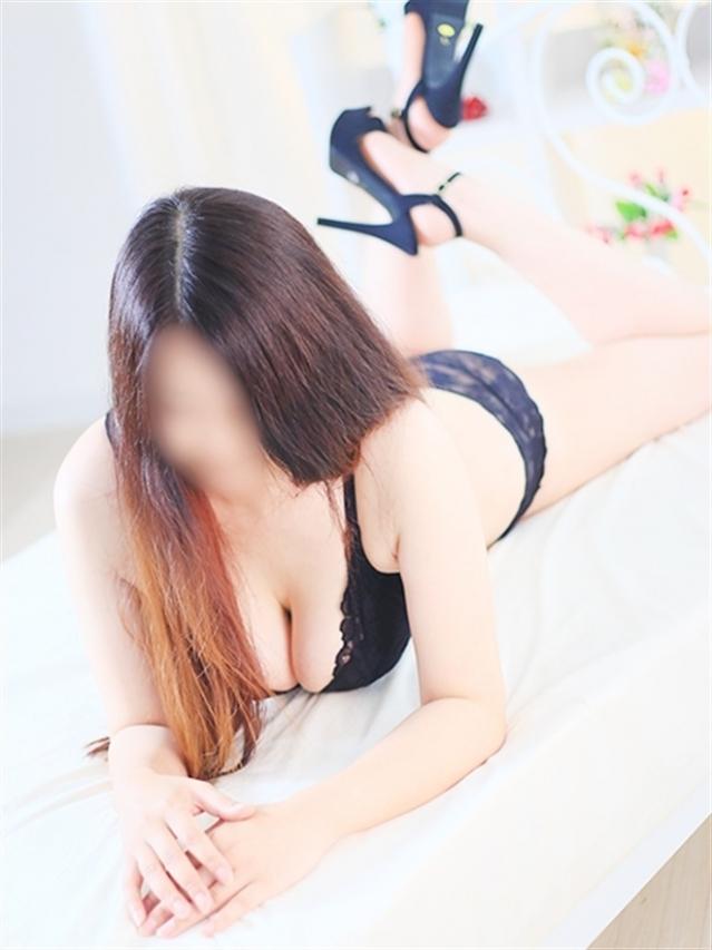 のりか★悩殺美乳Eカップ♪(熟専マダム-熟女の色香- 岡山店 (ホワイトグループ))