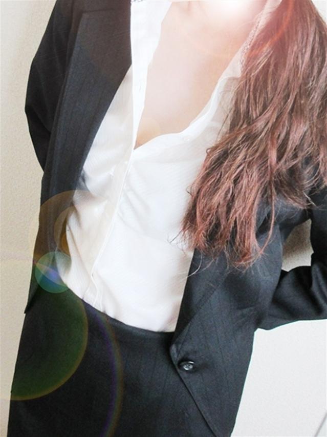 りょうこ★新人割~4/7まで(熟専マダム-熟女の色香- 岡山店 (ホワイトグループ))