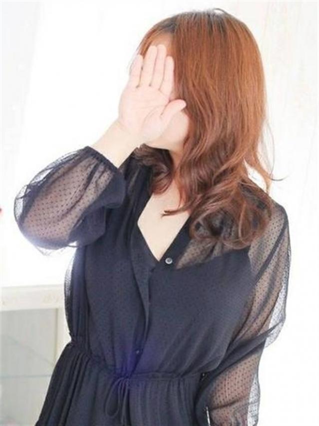 こずえ★業界未経験♪(熟専マダム-熟女の色香- 岡山店 (ホワイトグループ))