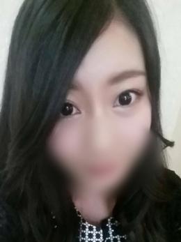 """ジャンヌダルク[Jeanne D""""arc] 呉店"""