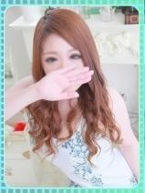 ☆さや☆(宇部デリヘル「女子大生Collection(コレクション)24」)