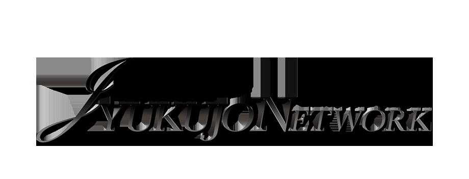 岡山市のデリヘル熟女ネットワーク 岡山