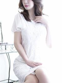 岡山県 デリヘル 熟女ネットワーク 岡山 安藤由紀