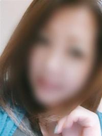 立花 あきら【若者のアイドル】