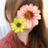 大塚まり【魅惑の美肌】