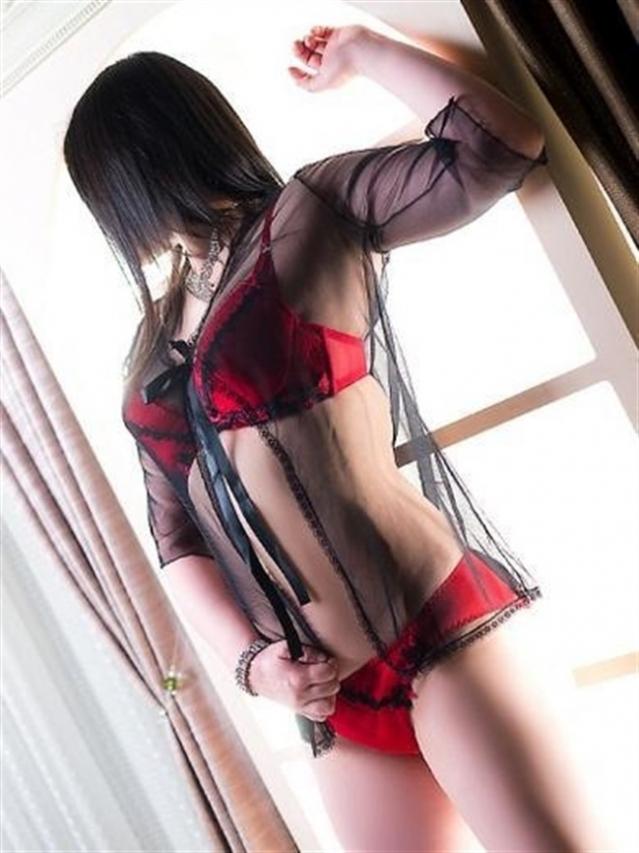 赤坂みき(体験【美人クォーター】(熟妻の雫 岡山店)
