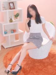 White Kiss me 倉敷店(倉敷 デリヘル)