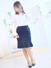 white Kiss me 倉敷店 (ホワイトグループ)(倉敷 デリヘル)