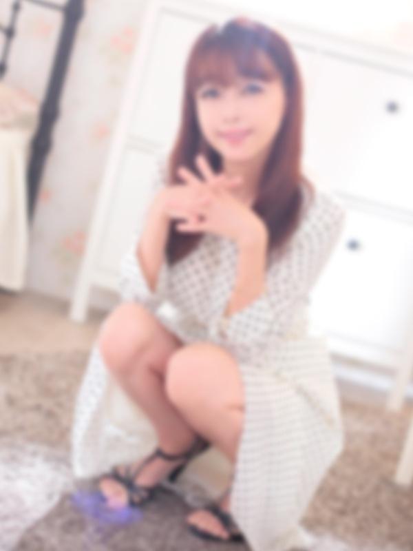 かな(待ち合わせ☆デリバリー 海峡 快楽夫人)