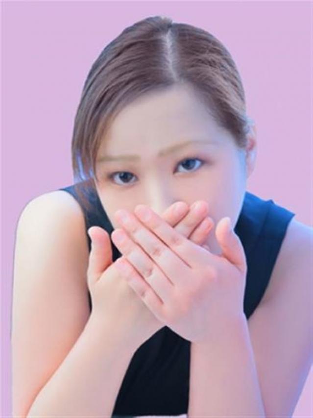 らん(岡山♂風俗の神様 倉敷店)