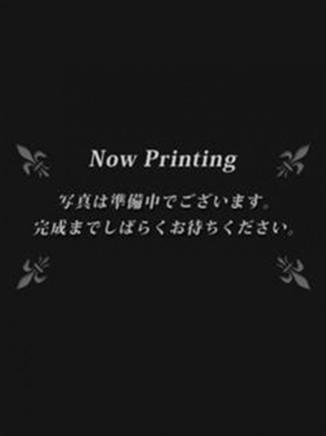 ちか(岡山♂風俗の神様岡山店)