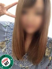 岡山県 デリヘル 岡山♂風俗の神様 岡山店 るか(新人体験)