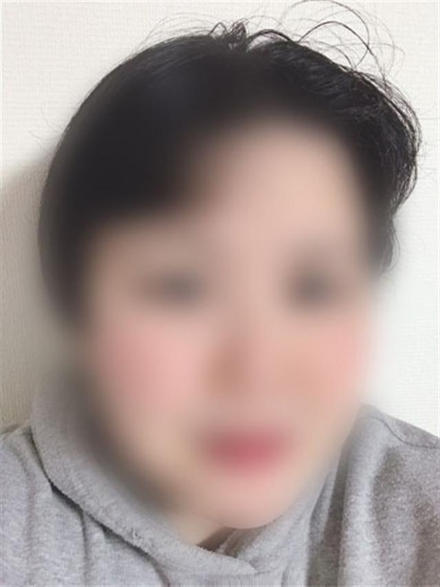 かおり(未経験)(岡山♂風俗の神様 岡山店)