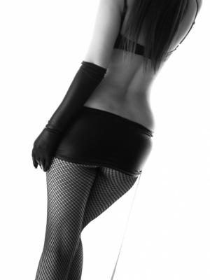 (◆◆◆金・瓶・桃◆◆◆)あなる 性癖 お好きなプレイを