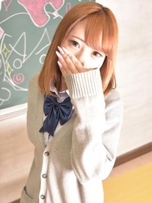 ☆ちひろ☆(きらめき学園【煌きグループ】)