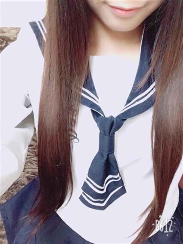 ☆つむぎ☆new(きらめき学園【煌きグループ】)