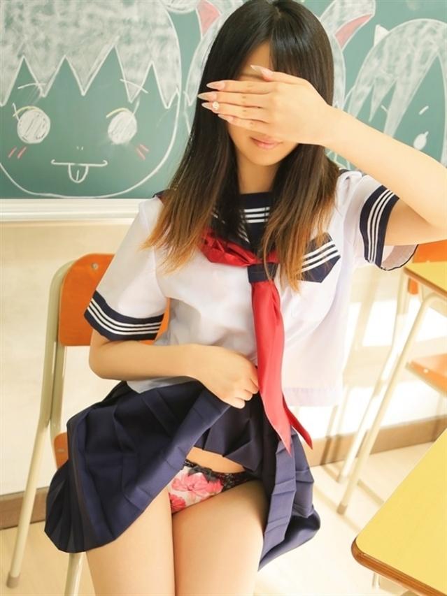 ☆さあや☆(きらめき学園【煌きグループ】)