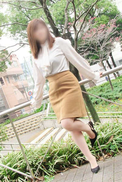 宮下由香里(こあくまな熟女たち呉店(KOAKUMAグループ))
