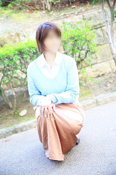 藤宮香里奈(こあくまな熟女たち呉店(KOAKUMAグループ))