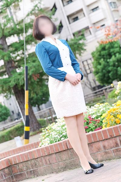 須藤紗栄子(こあくまな熟女たち呉店(KOAKUMAグループ))