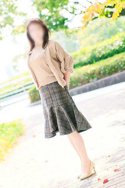 景山一二美(こあくまな熟女たち呉店(KOAKUMAグループ))