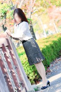 岡山県 デリヘル こあくまな熟女たち岡山店(KOAKUMAグループ) 天海れい