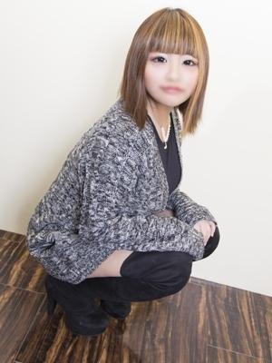 アユミ(ラブコレクション)