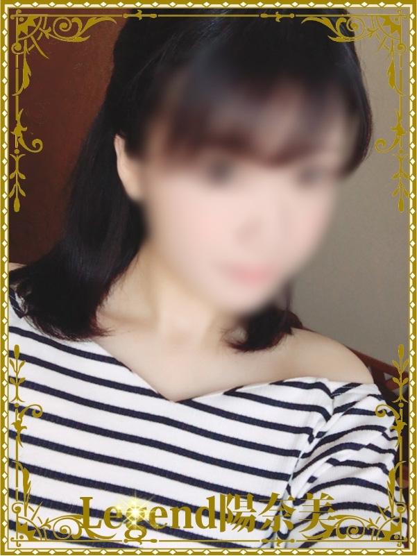 新人☆陽奈美-ひなみ業界未経験(レジェンド~ハイレベル美女専門店~)