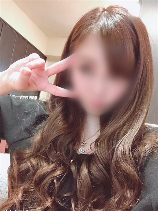 あや★新人(LiLi-BiBi広島風俗デリヘル)