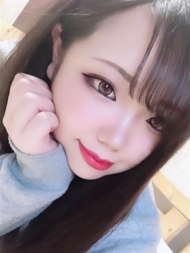 あおば★業界未経験(LiLi-BiBi広島風俗デリヘル)