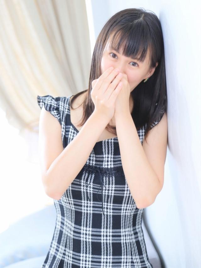 V☆まな(【オススメ】リンカーン宇部本店 朝10時~深夜5時まで営業)