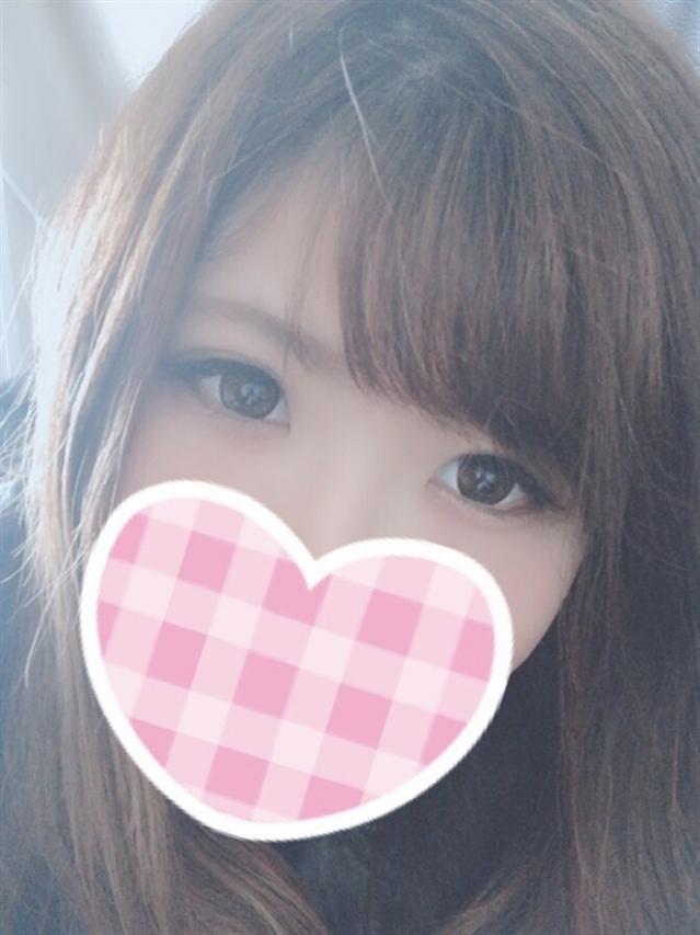 P☆かなで(【オススメ】リンカーン宇部本店 朝10時~深夜5時まで営業)