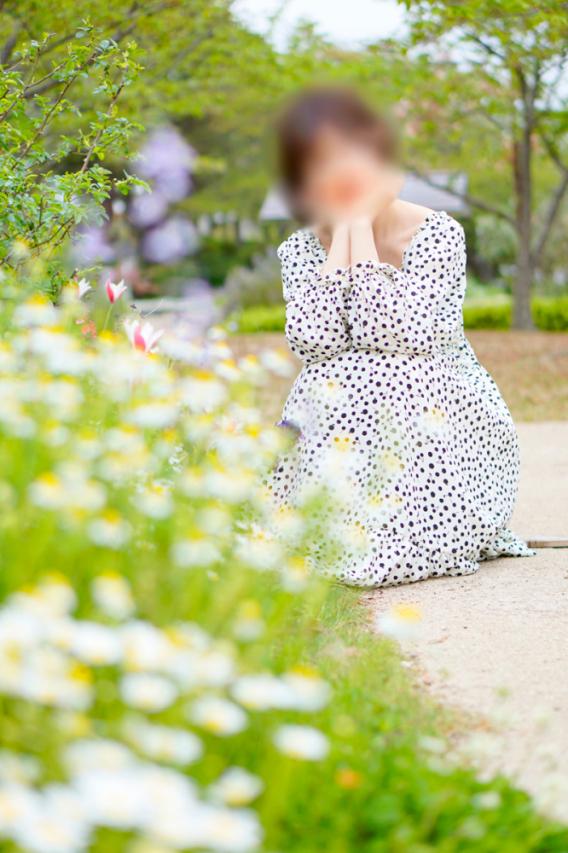R☆もも【性感エステ専属】(【オススメ】リンカーン宇部本店 朝10時~深夜5時まで営業)