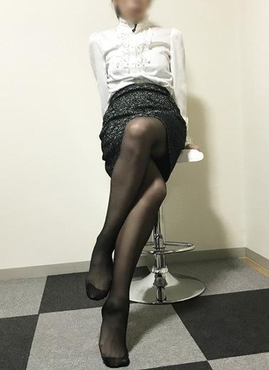 あんな☆新人☆(Lip Kiss)