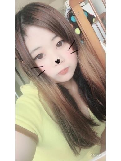ゆな☆新人☆(岡山人妻デリヘル Lip Kiss)