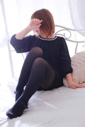 あかり(岡山人妻デリヘル Lip Kiss)