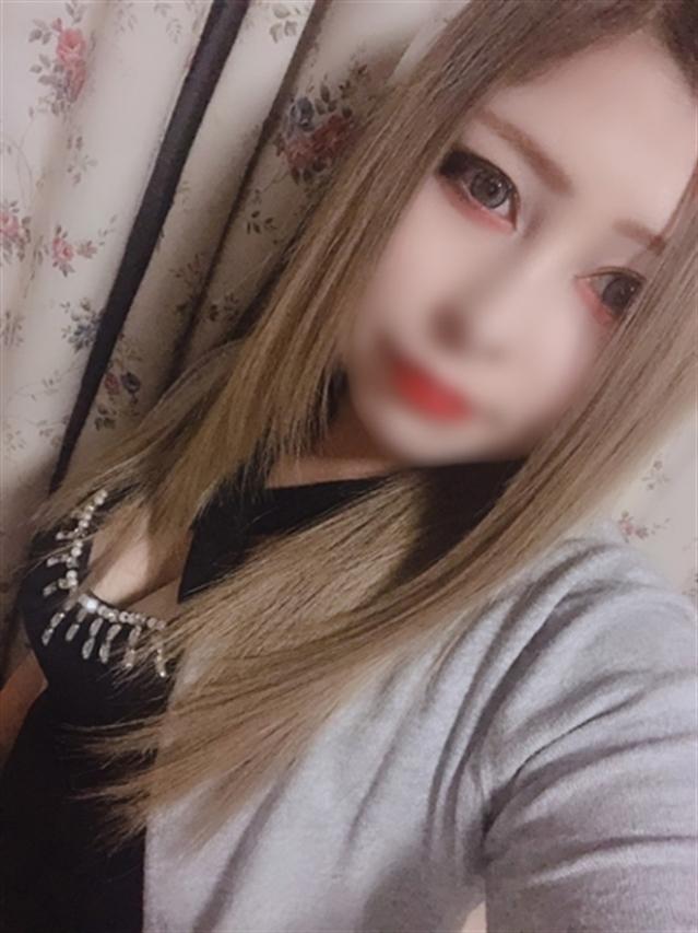 ゆき☆新人☆(岡山人妻デリヘル Lip Kiss)