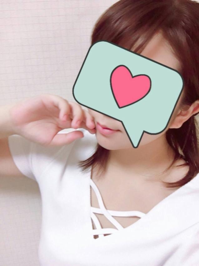 9/13初体験21歳(アイドルクラブ ラブ・マシーン 呉店)