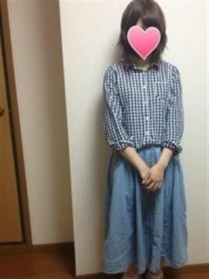 のあ☆美少女系(Fukuyama Love Collection -ラブコレ-)