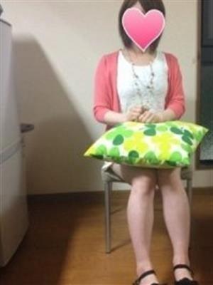 はるな☆美少女系