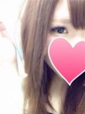 まなみ☆可愛い系(Fukuyama Love Collection -ラブコレ-)