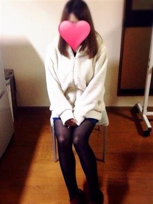 まお☆美少女系(Fukuyama Love Collection -ラブコレ-)