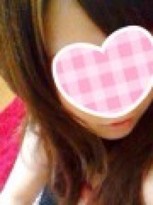 まりこ☆可愛い系(Fukuyama Love Collection -ラブコレ-)