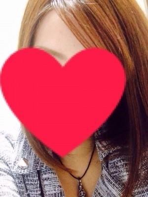 ゆり☆綺麗系
