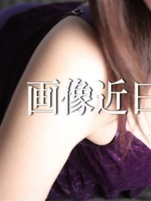 まゆか☆綺麗系(Fukuyama Love Collection -ラブコレ-)