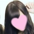 しの☆美少女系(Fukuyama Love Collection -ラブコレ-)