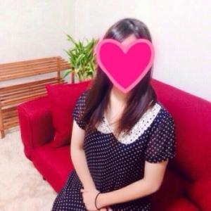ことね(Fukuyama Love Collection -ラブコレ-)