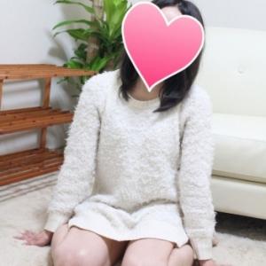 みく☆美少女系(Fukuyama Love Collection -ラブコレ-)