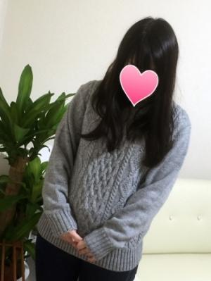 りの☆可愛い系(Fukuyama Love Collection -ラブコレ-)