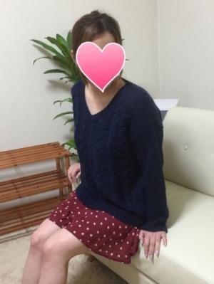 はるか(Fukuyama Love Collection -ラブコレ-)